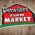 detwiler-s-farm-market.jpg