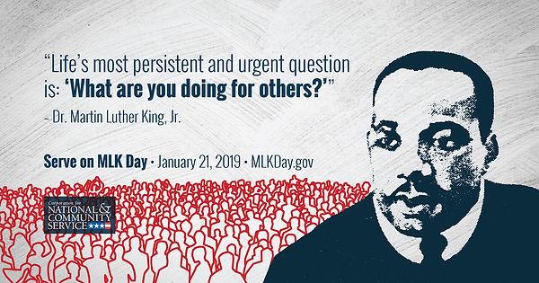 MLK Day of Service.jpg