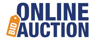 online-auction.png