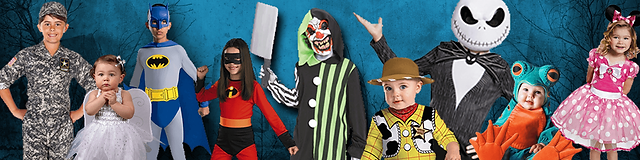 kids-costumes-1-82119.png