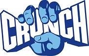 crunch_logo.jpg