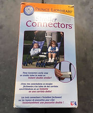 Stroller Connectors.jpg