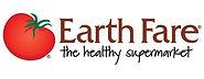 Earth-Fare-2-1.jpg