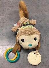 Monkey Baby Toy.jpg