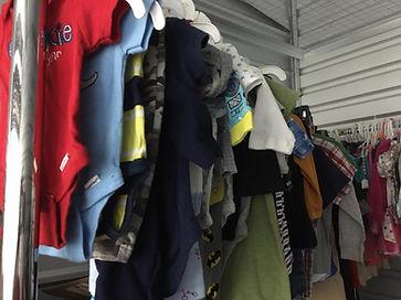 Clothing1.jpg