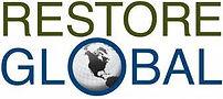 Restore Global.jpg