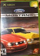 Xbox Mustang.jpg