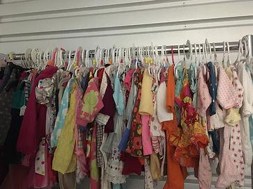 Clothing 2.jpg