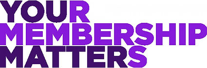 Membership_Dues.jpg