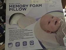 Baby Pillow.jpg