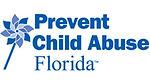 Prevent Child Abuse Florida.jpg