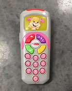 Baby Toy Remote.jpg