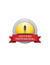 IHDS-Certified.png