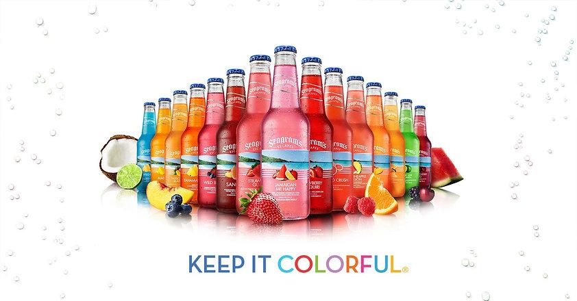 seagrams keep it colorful.jpg