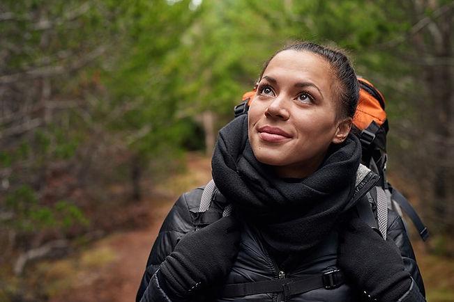 hikingwoman-daxiaoproductions-shuttersto
