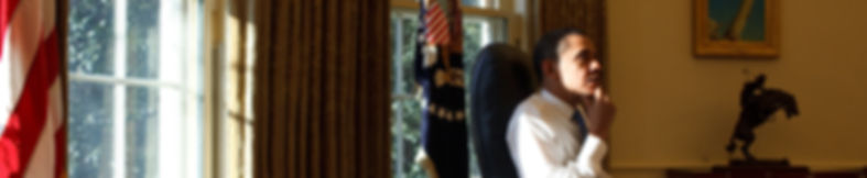 Barack_Obama_thinking,_first_day_in_the_