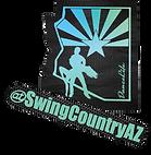 SCAZ logo official.png