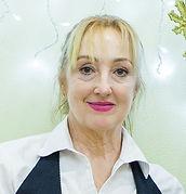 Наталья Владимировна.jpg