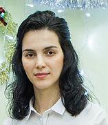 Алина Николаевна.jpg