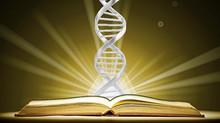 Что такое интеграция Библейских истин в школьную программу?