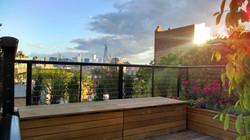 rooftopshot.jpg