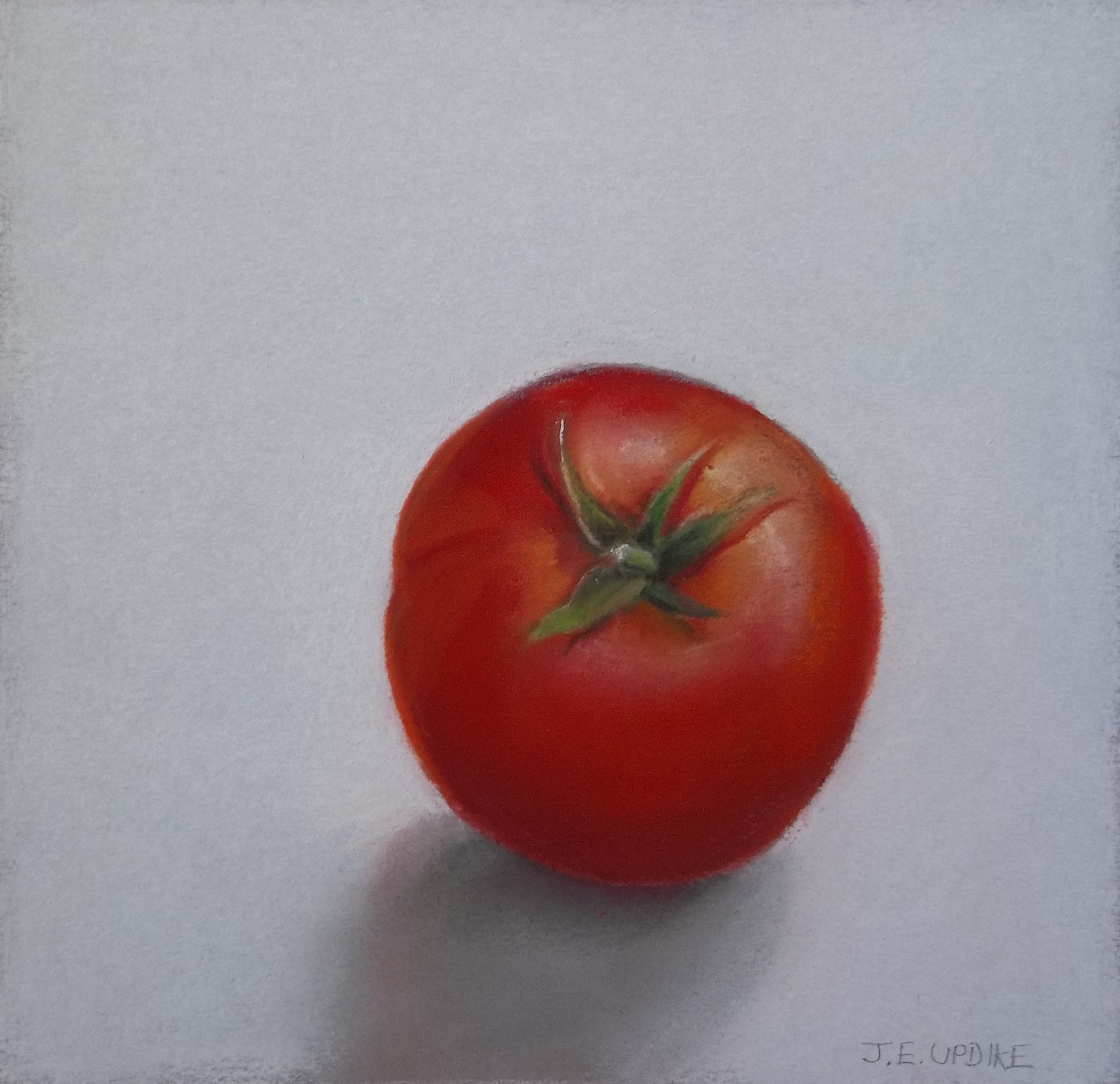 Tomato VI