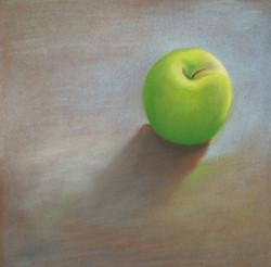 Apple Study II
