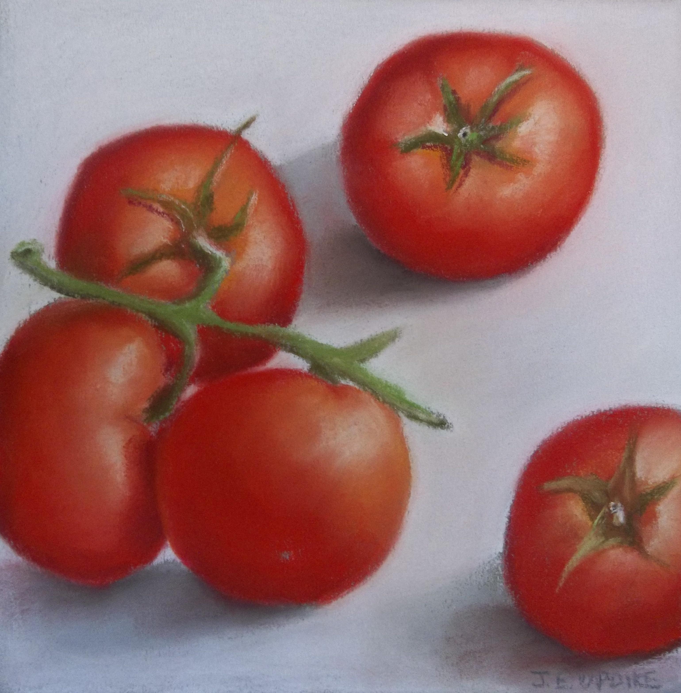 Tomato III