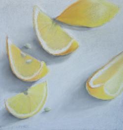 Lemon IIII