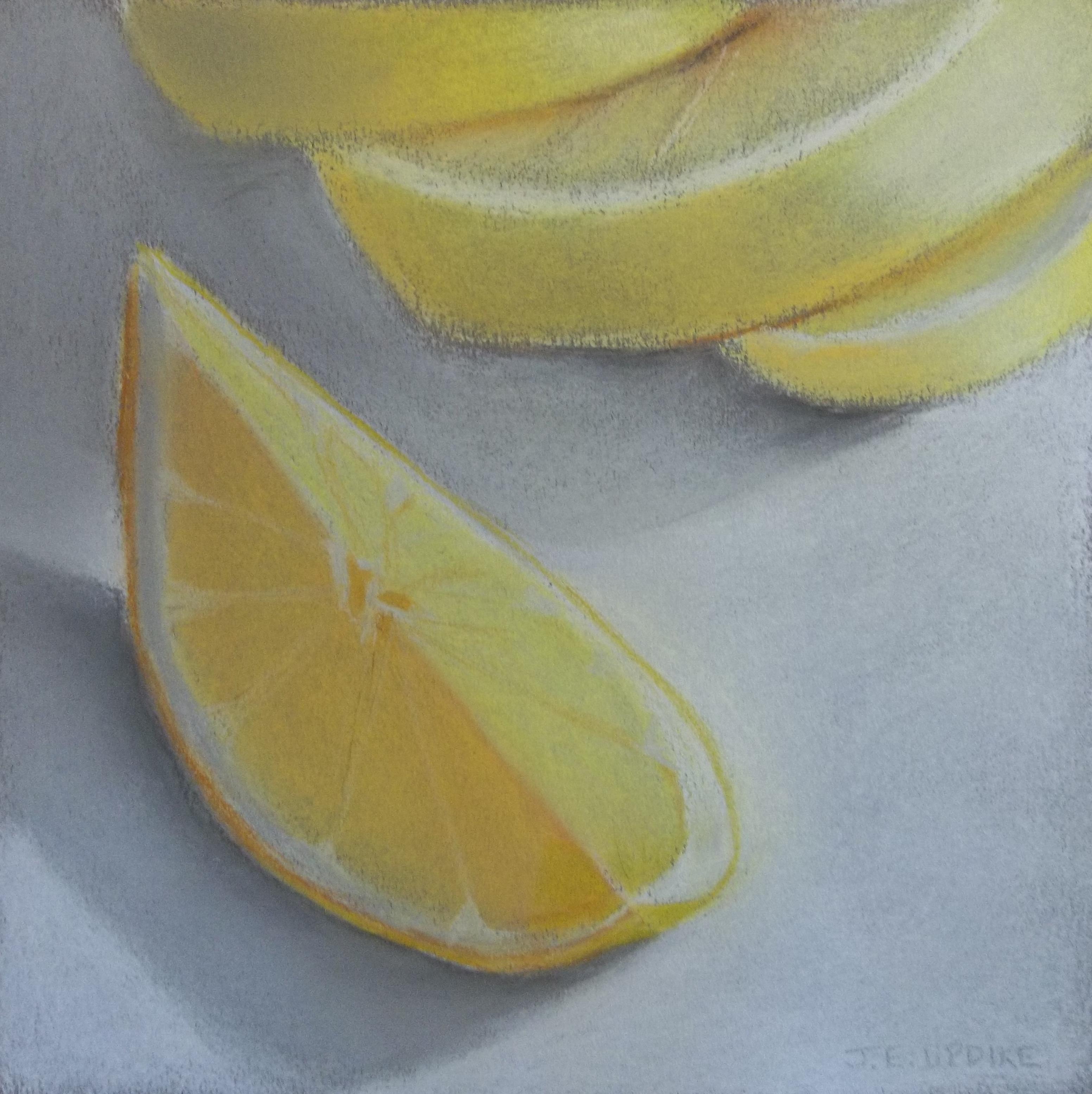 Lemon III