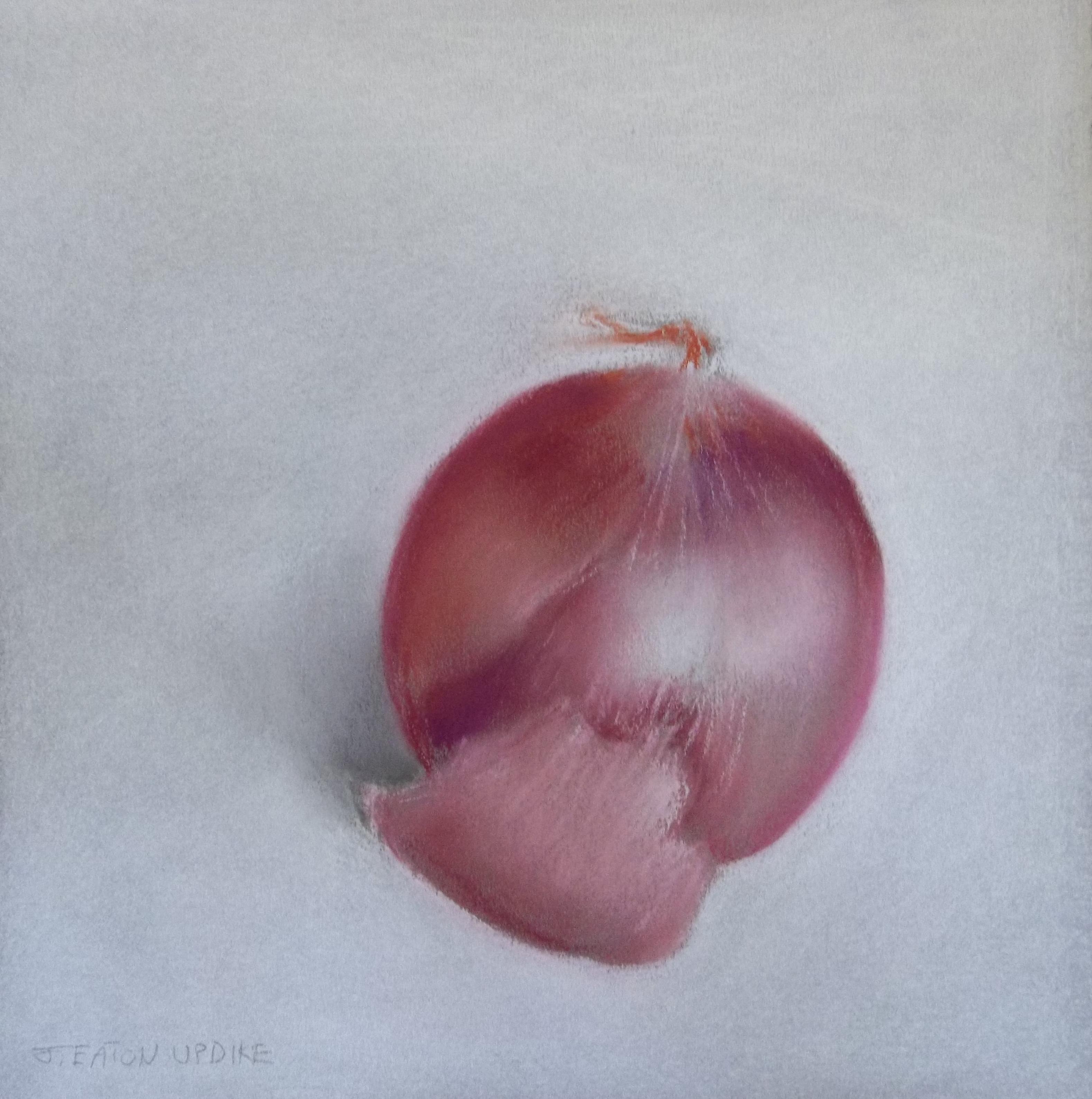 Red Onion V