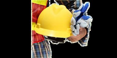 trabajador-construccion-2.png
