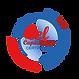 Logo-Cel-Tio-Rafael-2.png