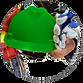 casco verde circulo.png