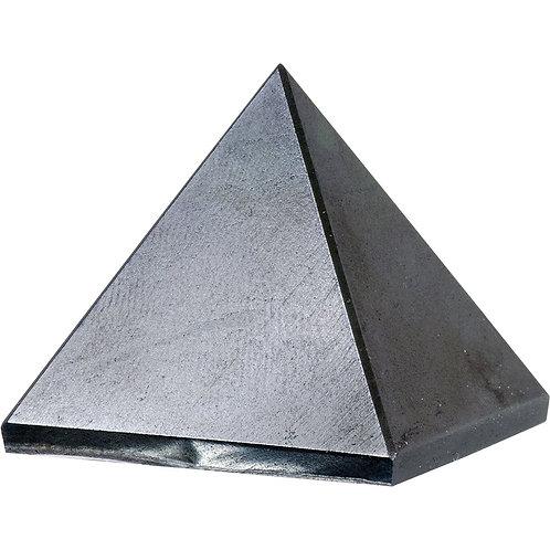 Hematite - Pyramid