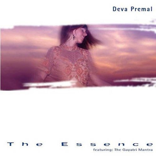 Deva Premal – The Essence