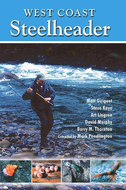 West Coast Steelheader
