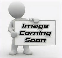 images%20coming%20soon_edited.jpg