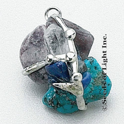Amulet Sagittarius