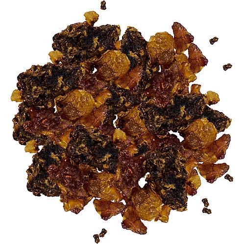Forgotten Essence Resin Incense - Myrrh