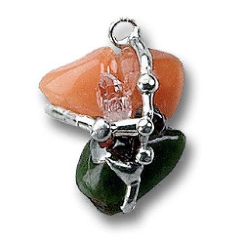 Amulet Aries