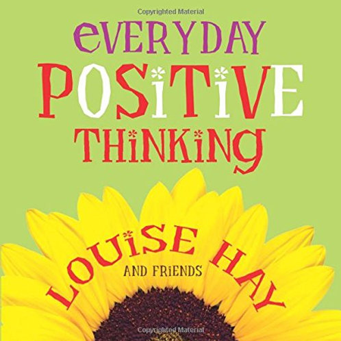 Everyday Positive Thinking