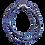 Thumbnail: Chain Lapis Lazuli