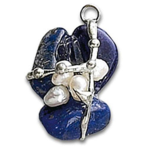 Archangel Michael Amulet
