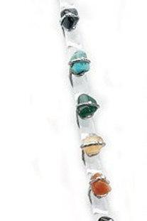 Wand Seeds of Light Chakra