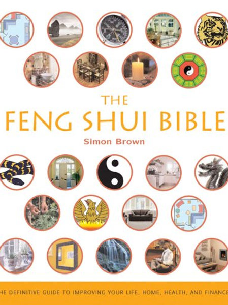 The Fung SHiu Bible