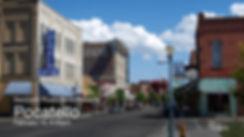 Pocatello-1(1).jpg