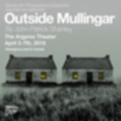 OutsideMullingar_Initial_Blast_1080x1080