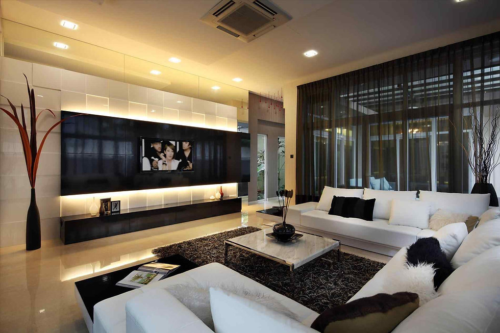 decorating-how-big-tv-for-living-room-wi