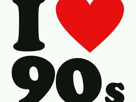 VENDERE CASA: NON FARLO COME SI FACEVA NEGLI ANNI '90